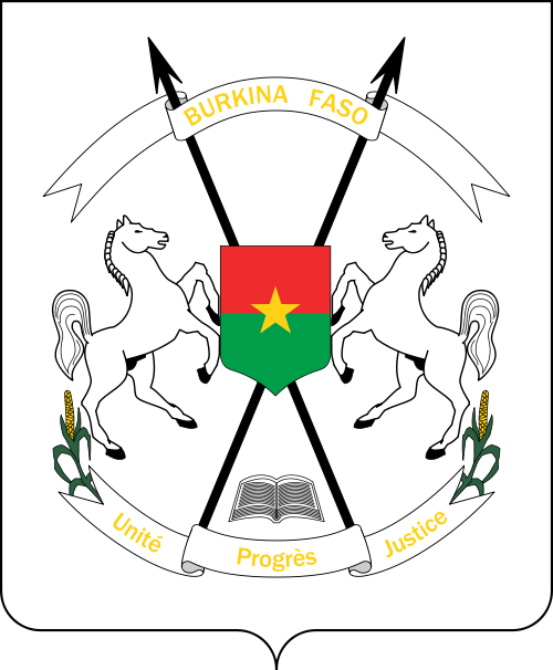 coatofarms_burkinafaso