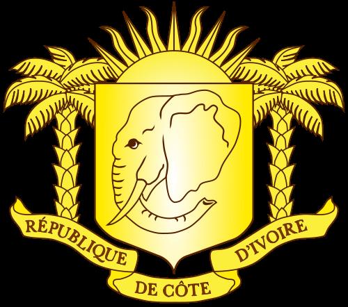 coatofarms_cotedivoire