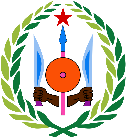 coatofarms_djibouti