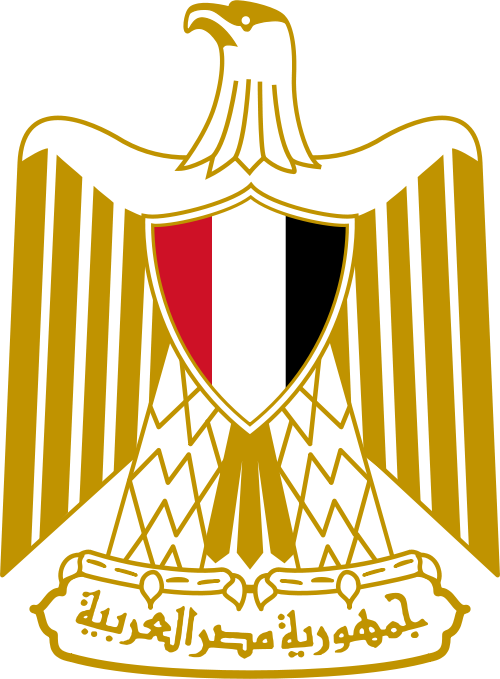 coatofarms_egypt