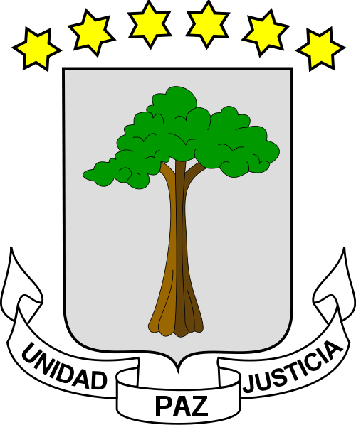 coatofarms_equatorialguinea