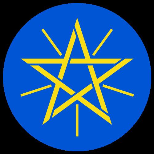 coatofarms_ethiopia