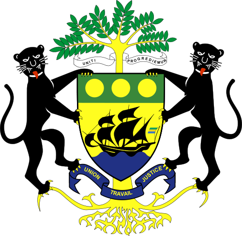 coatofarms_gabon