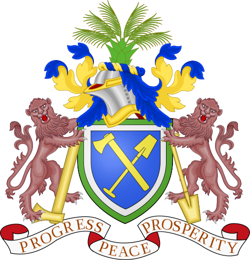 coatofarms_gambia