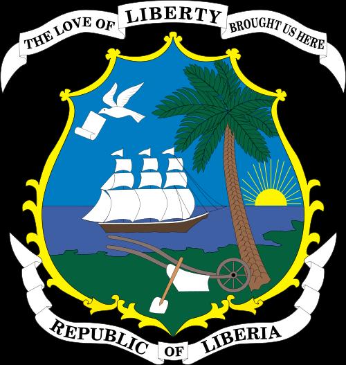 coatofarms_liberia