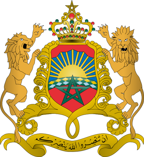 coatofarms_morocco