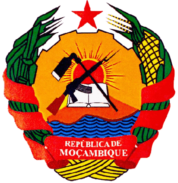 coatofarms_mozambique