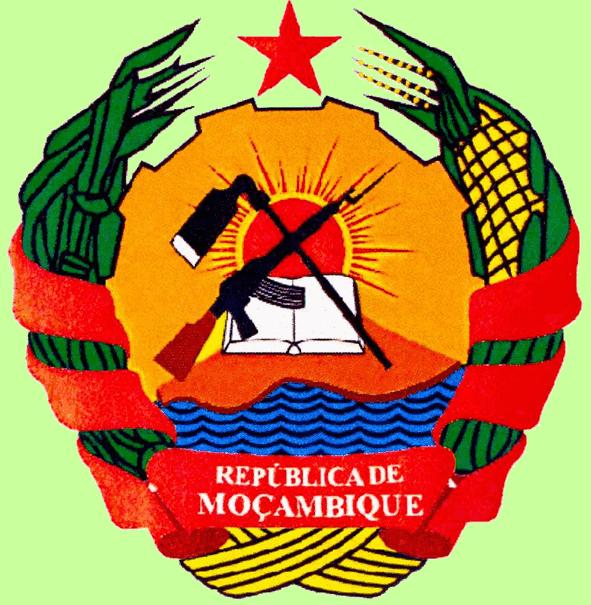 coatofarms_mozambique