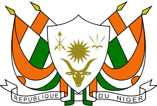 coatofarms_niger