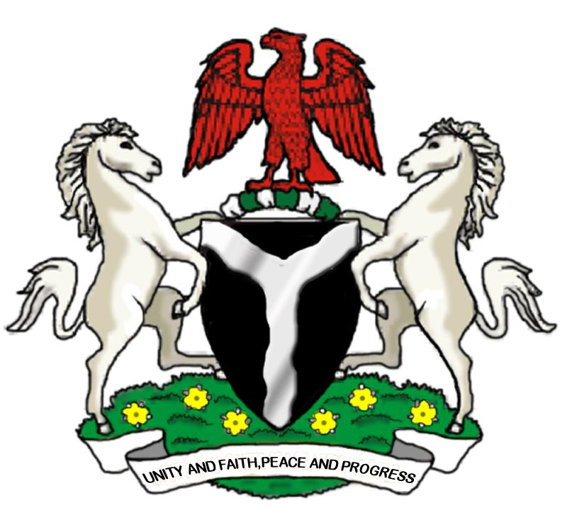 coatofarms_nigeria