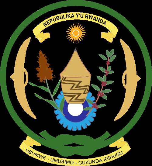coatofarms_rwanda
