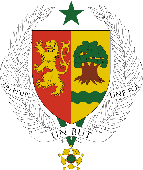 coatofarms_senegal