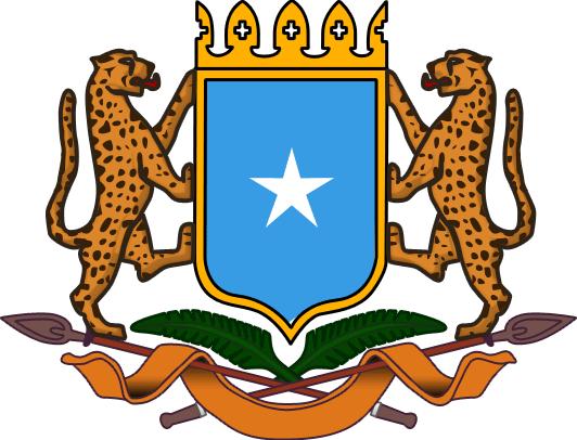 coatofarms_somalia