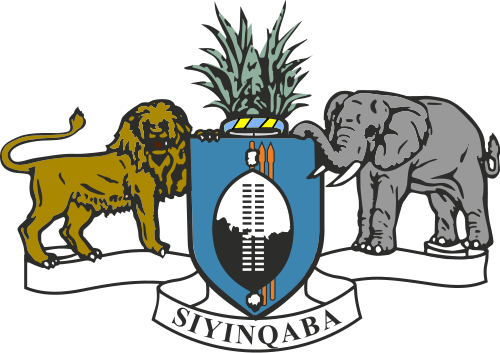 coatofarms_swaziland