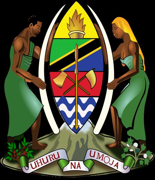 coatofarms_tanzania
