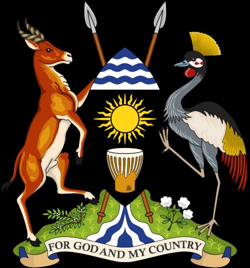 coatofarms_uganda