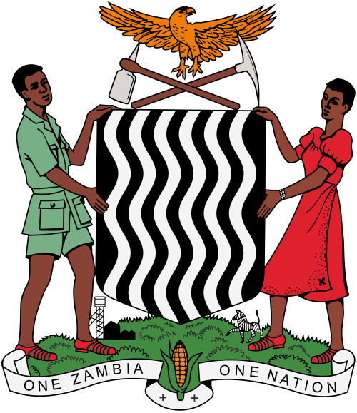 coatofarms_zambia