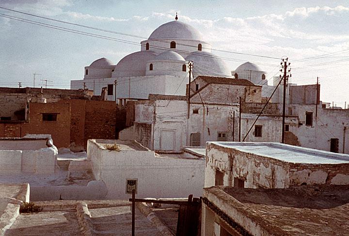 Mosque 4