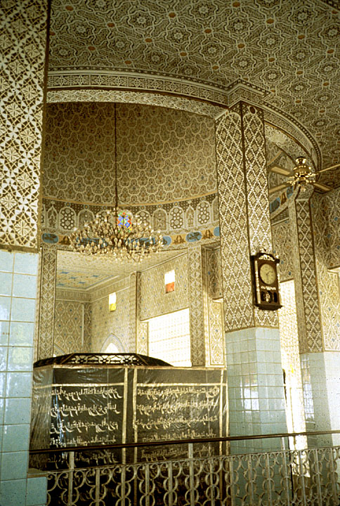 mosque 7