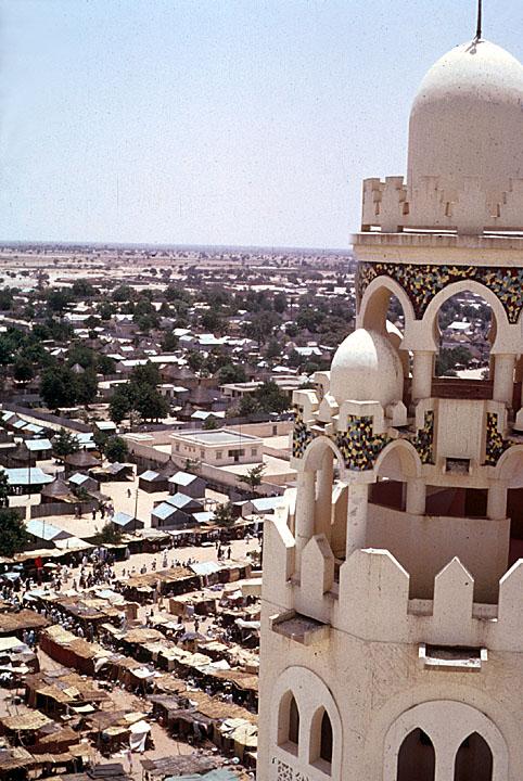 mosque 9