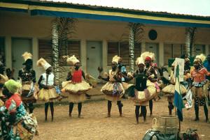 CulturalDiversity8