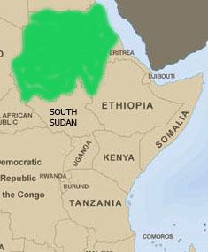 Map_Sudan_moudule19activity3
