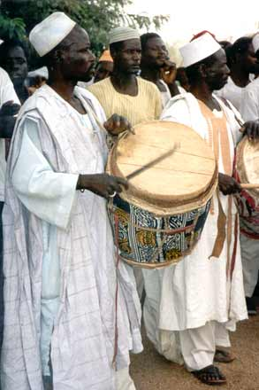 traditional_music