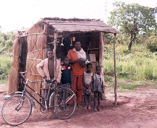 transport_bike_shop_luapula