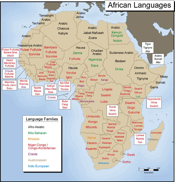 Map 1: African Languages – Exploring Africa Map African Countries on african industries map, yemen map, north america, south america, nigeria map, african borders map, canada map, african world map, france map, african landforms map, african people map, egypt map, european map, african provinces map, african governments map, new zealand map, australia map, middle eastern map, african flags map, middle east, united states of america, europe map, sahara desert map, cambodia map,