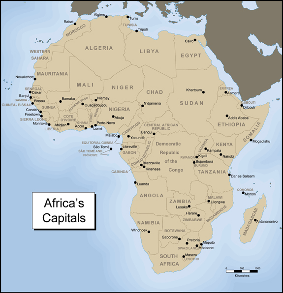 List Of French Speaking Countries In West Africa Part 43 The