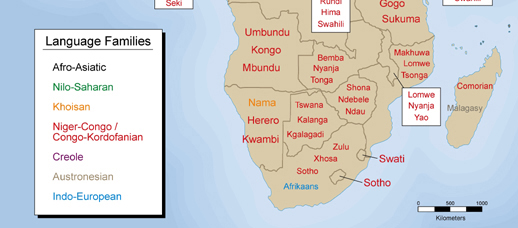 Search Results for Botswana Exploring Africa