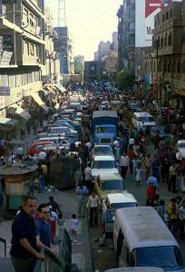 Urbanization2