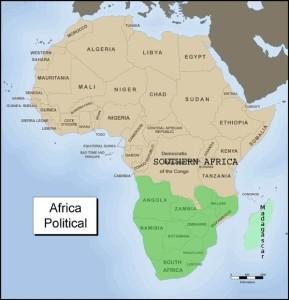 southaf2.map