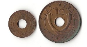 British_East_Africa_Currency