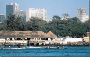 Dakar Boats