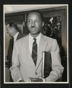 Julius_Nyerere