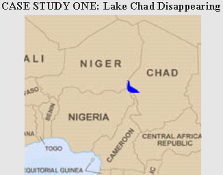 Chad-Cameroon Petroleum Development and Pipeline Project (A) Case Study Analysis & Solution