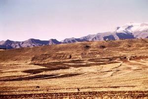 Lesotho Highlands 2