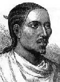 Yohannes IV