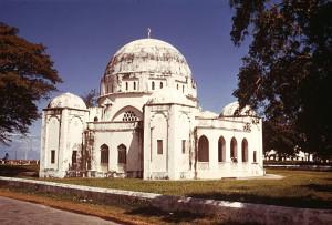 Zanzibar Museum