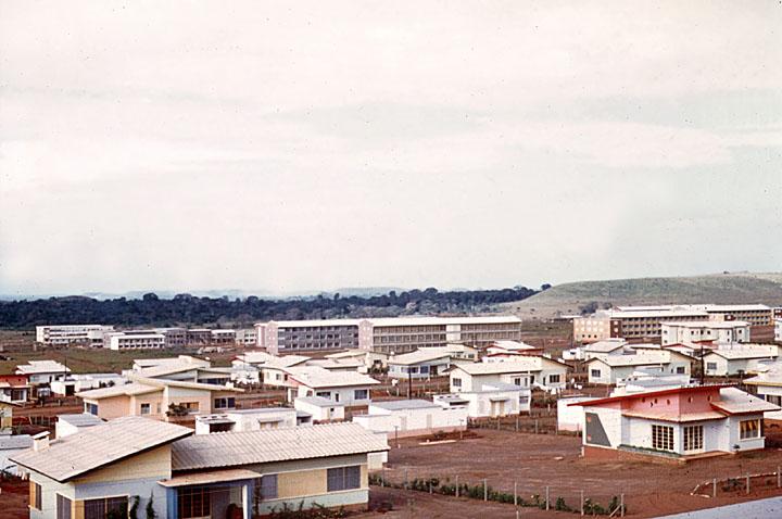 Houses in Enugu