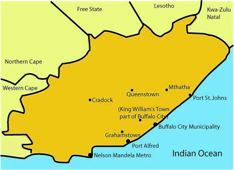 Eastern_Cape_Map post name change